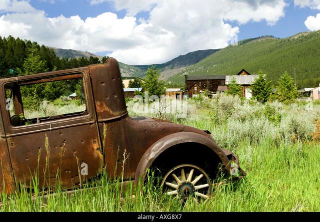 Vintage Truck 1920s Stock s & Vintage Truck 1920s