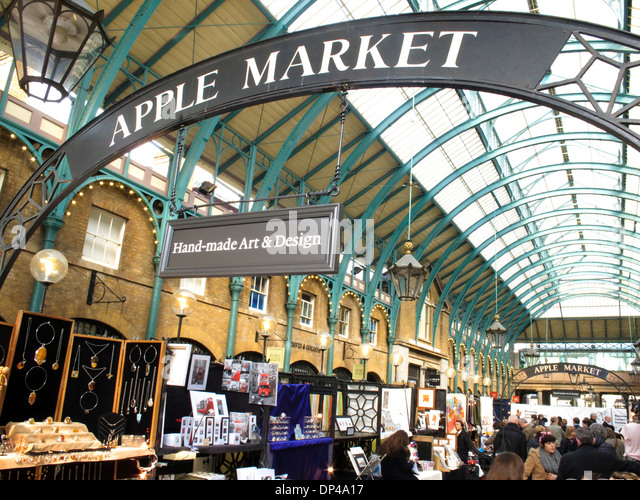 Unique Apple Market Covent Garden London Stock Photos  Apple Market  With Fetching Apple Market Covent Garden London England  Stock Image With Astounding Marwood Gardens Also Garden Furniture In Addition Planting Ideas For Small Gardens And Trade Secret Garden City As Well As The Garden Gang Additionally Places To Eat Lunch In Covent Garden From Alamycom With   Fetching Apple Market Covent Garden London Stock Photos  Apple Market  With Astounding Apple Market Covent Garden London England  Stock Image And Unique Marwood Gardens Also Garden Furniture In Addition Planting Ideas For Small Gardens From Alamycom