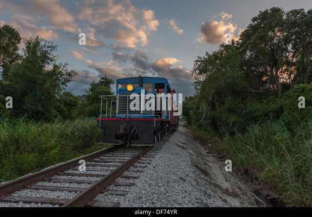 Historic steam train stock photos historic steam train for Depot bergedorf