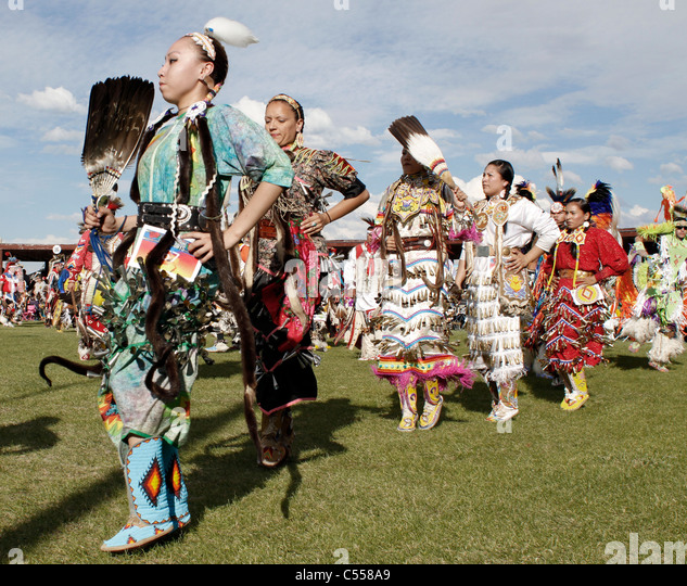 fort washakie hindu single women Soundscapes final study guide 2009  literally, a single sound, a solo voice or instrument  held on the wind river reservation in town of fort washakie,.