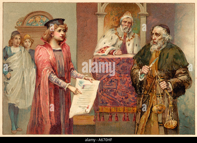 the merchant of venice act 1 Summary act1,scene 3 shylock, a jewish moneylender, agrees to loan bassanio three thousand ducats for a term of three months bassanio a.