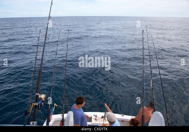 Fishing charter stock photos fishing charter stock for Florida gulf coast fishing charters