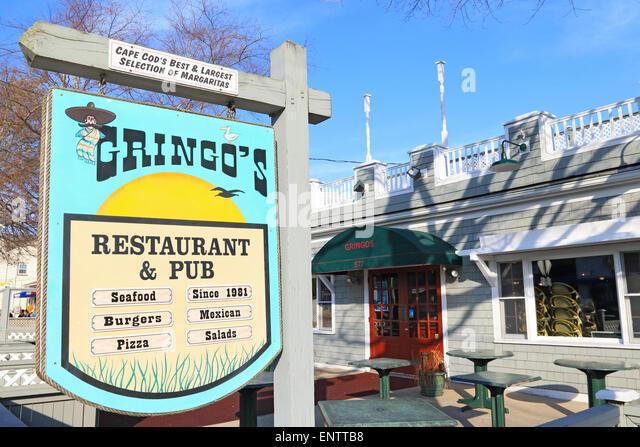 hyannis port cape cod massachusetts torino restaurant and bar eatery