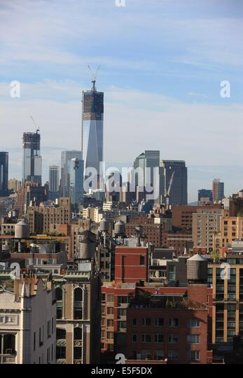 new york reservoirs stock photos new york reservoirs stock images alamy. Black Bedroom Furniture Sets. Home Design Ideas