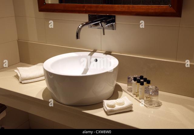 Bathroom Sinks Northern Ireland bangor northern ireland stock photos & bangor northern ireland