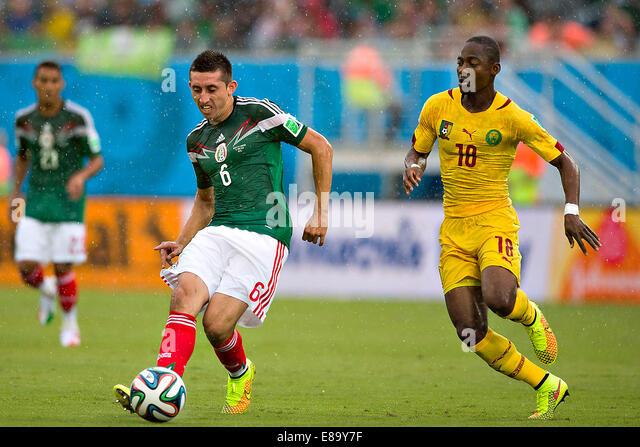 partido mexico vs brasil