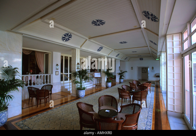 reid 39 s palace hotel stock photos reid 39 s palace hotel stock images alamy. Black Bedroom Furniture Sets. Home Design Ideas