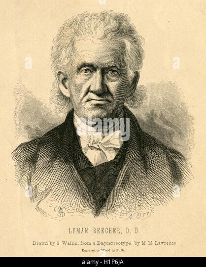 in an 1863 essay harriet beecher stowe