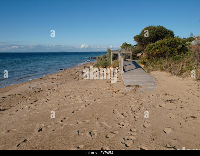 Disabled Beach Access Stock Photos Amp Disabled Beach Access