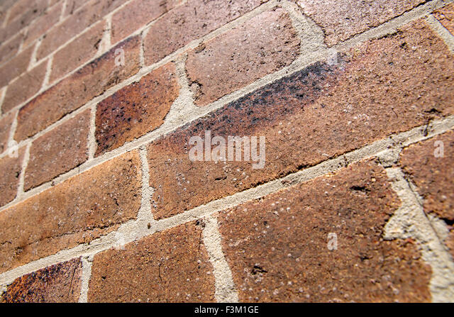 Apartment Interior Brick Wall Stock Photos Apartment