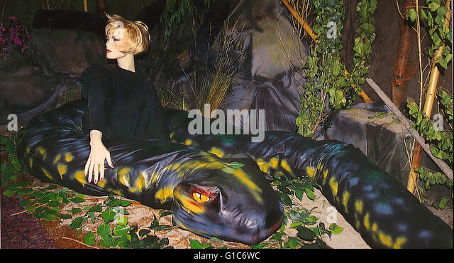 Sonstiges Stock Photos Sonstiges Stock Images Alamy