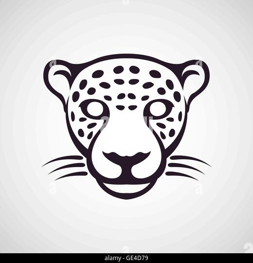 jaguar logo vector - photo #24