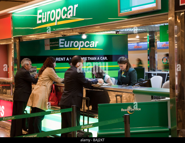 location voiture palma de majorque europcar. Black Bedroom Furniture Sets. Home Design Ideas