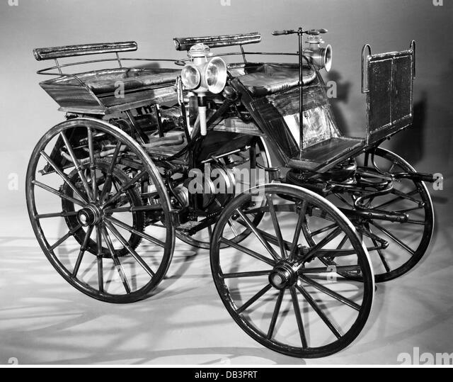 Daimler 1950s Stock Photos & Daimler 1950s Stock Images
