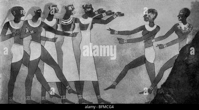 Egyptians Dancing Stock Photos & Egyptians Dancing Stock Images ...