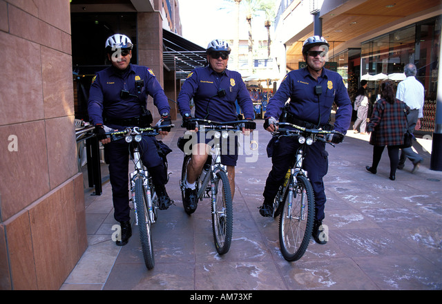police with sunglasses stock photos  u0026 police with