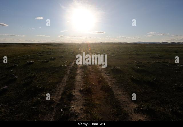 ondorhaan guys Weather forecast ulaanbaatar - meteogram | weather2umbrella ltd ulaanbaatar bulgan hovd ondorhaan baruun-urt ulaangom somon pa-yin-t'u-men hamariin hural.