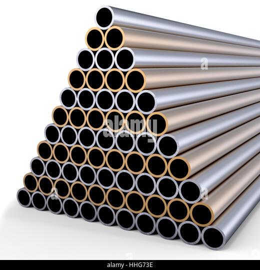 Corrosion Aluminium Stock Photos Amp Corrosion Aluminium