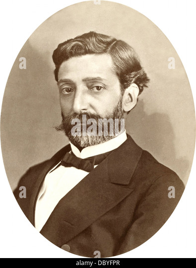 French navigator stock photos french navigator stock for Chaise 98 edouard francois