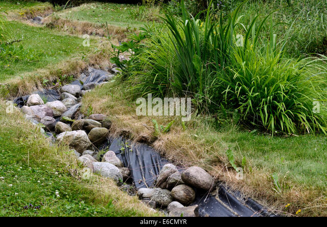 artificial pond stock photos artificial pond stock
