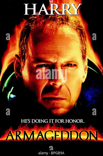armageddon movie download in 720p