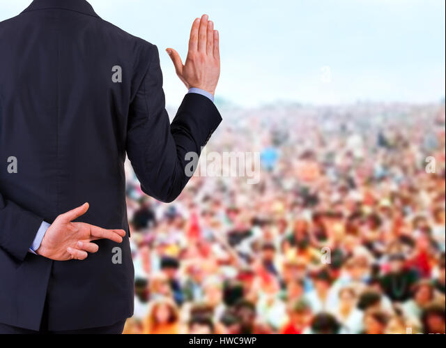 oath taking speech Sample oath of office sample oath of office recently elected and appointed board members must take an oath of office before assuming the duties of office a sample.