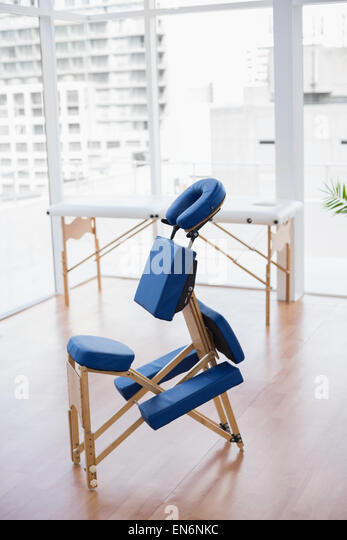 Chair massage stock photos chair massage stock images for Chair massage dc