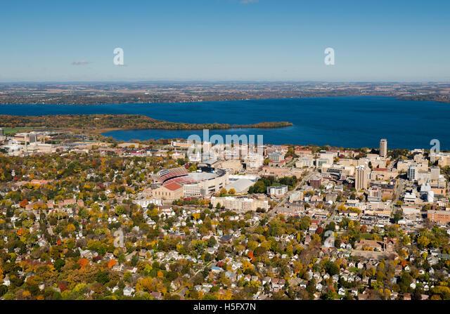 University Of Wisconsin Colleges Html Autos Weblog