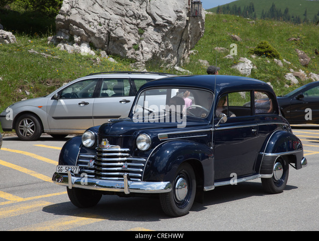 volvo oldtimer stock photos volvo oldtimer stock images alamy. Black Bedroom Furniture Sets. Home Design Ideas