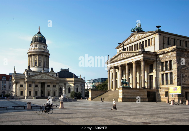germany church stock photos germany church stock images alamy. Black Bedroom Furniture Sets. Home Design Ideas