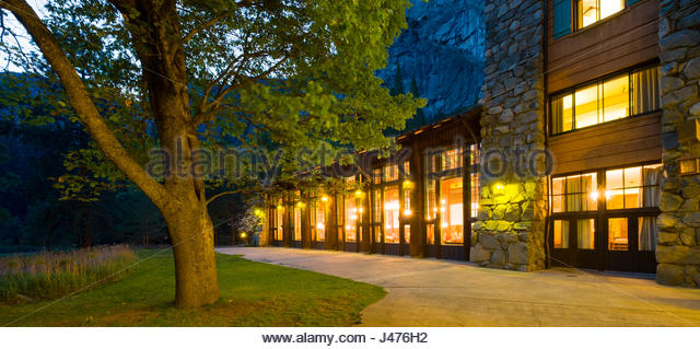 ahwahnee dining room yosemite national park ca - moncler-factory