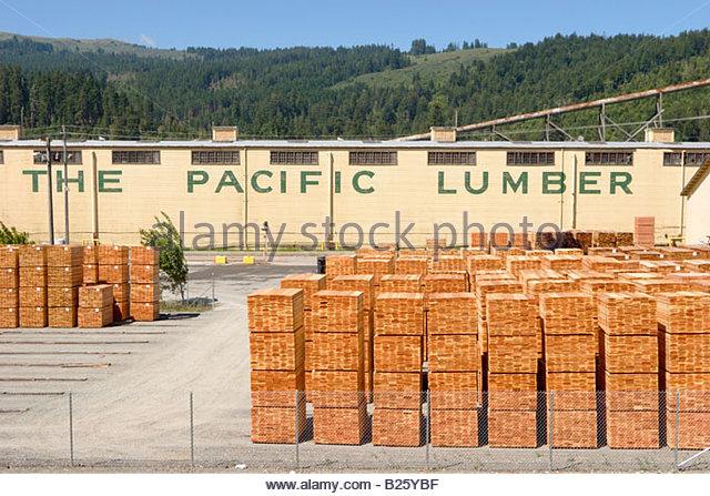 Redwood Siding Cah Mixed Grain Pared