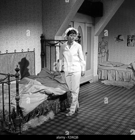Briefe Nach Deutschland : Goslar black and white stock photos images alamy
