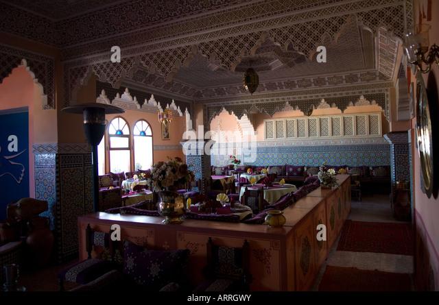 39 moroccan restaurant 39 stock photos 39 moroccan restaurant for Agadir moroccan cuisine aventura fl