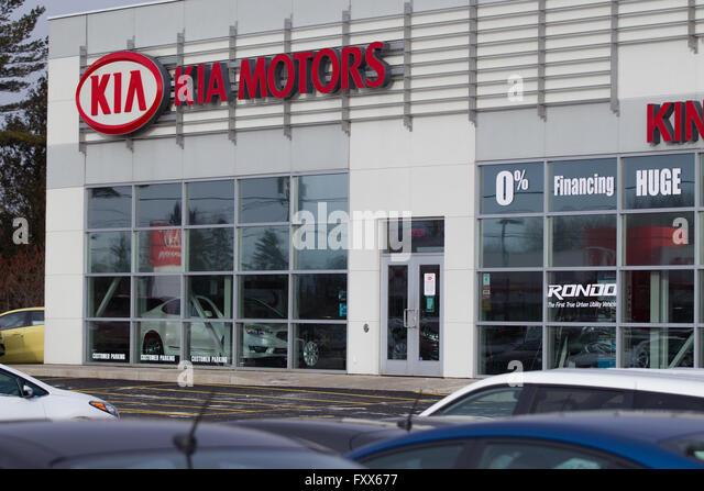 Car Lot Canada Stock s & Car Lot Canada Stock