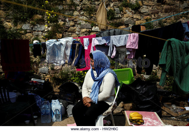 souda muslim Un refugee agency gets fatwa to receive muslim charity a syrian refugee sits beside her shelter at the souda refugee camp in muslims around the world are.