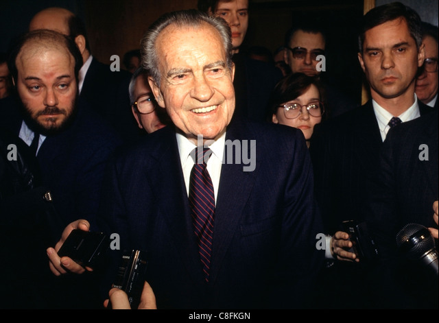 Nixon Stock Photos & Nixon Stock Images - Alamy