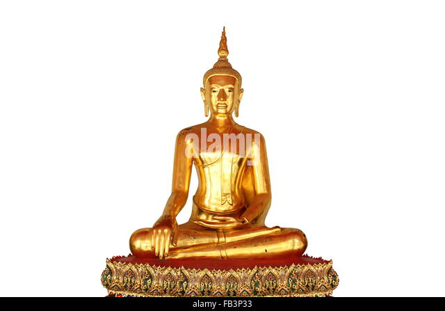 buddhist single women in meredith Browse photo profiles & contact who are buddhist, religion on australia's #1 singles site rsvp free to browse & join.