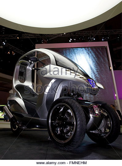 transport scooter sncf. Black Bedroom Furniture Sets. Home Design Ideas