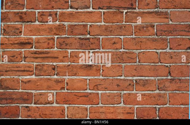 Lime Brick On Image : Lime mortar wall stock photos