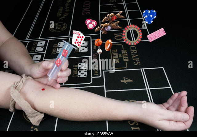 Forms of gambling casino gamblingsoftware tip