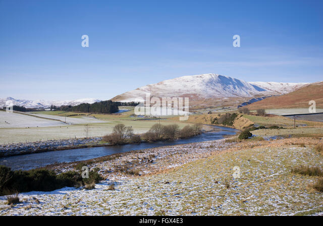 The Byres Cottage, Scottish Borders - Sleeps 14