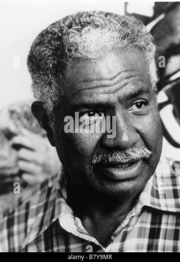 Spike Lee Black and White Stock Photos & Images - Alamy