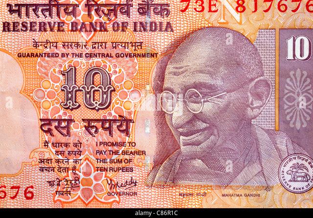 Ten rupees монеты польши 5грошей 1990 г цена