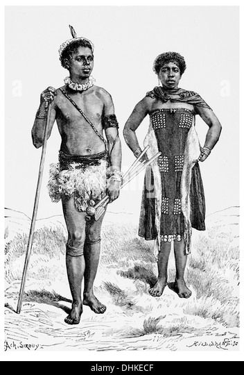 south african traditional religion essay The zulus have struggled against the new south african government  zulu culture at the end of  religion that is a mixture of christianity and their own.