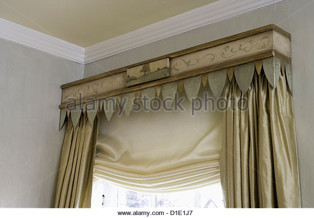Crown Molding Stock Photos Crown Molding Stock Images Alamy