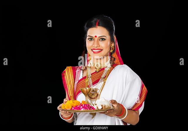 Bengali adult photo