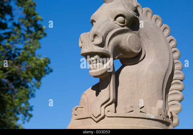 Carved chess stock photos images alamy