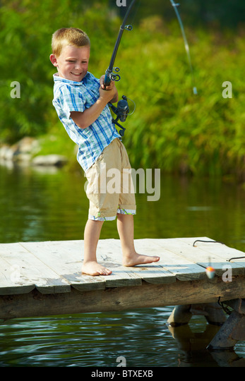 pontoon stock photos pontoon stock images alamy