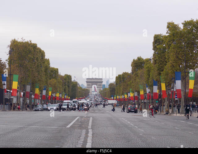 office of napoleon bonaparte stock photos office of napoleon bonaparte stock images alamy. Black Bedroom Furniture Sets. Home Design Ideas